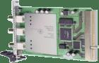 TE6100: 2 channel PXI oscilloscope