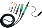 Oscilloscope Probe 1:1-1:10 - HP-9250