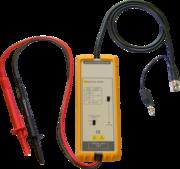 Differential probe SI-9002