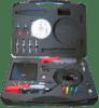 Automotive Diagnostics Kit