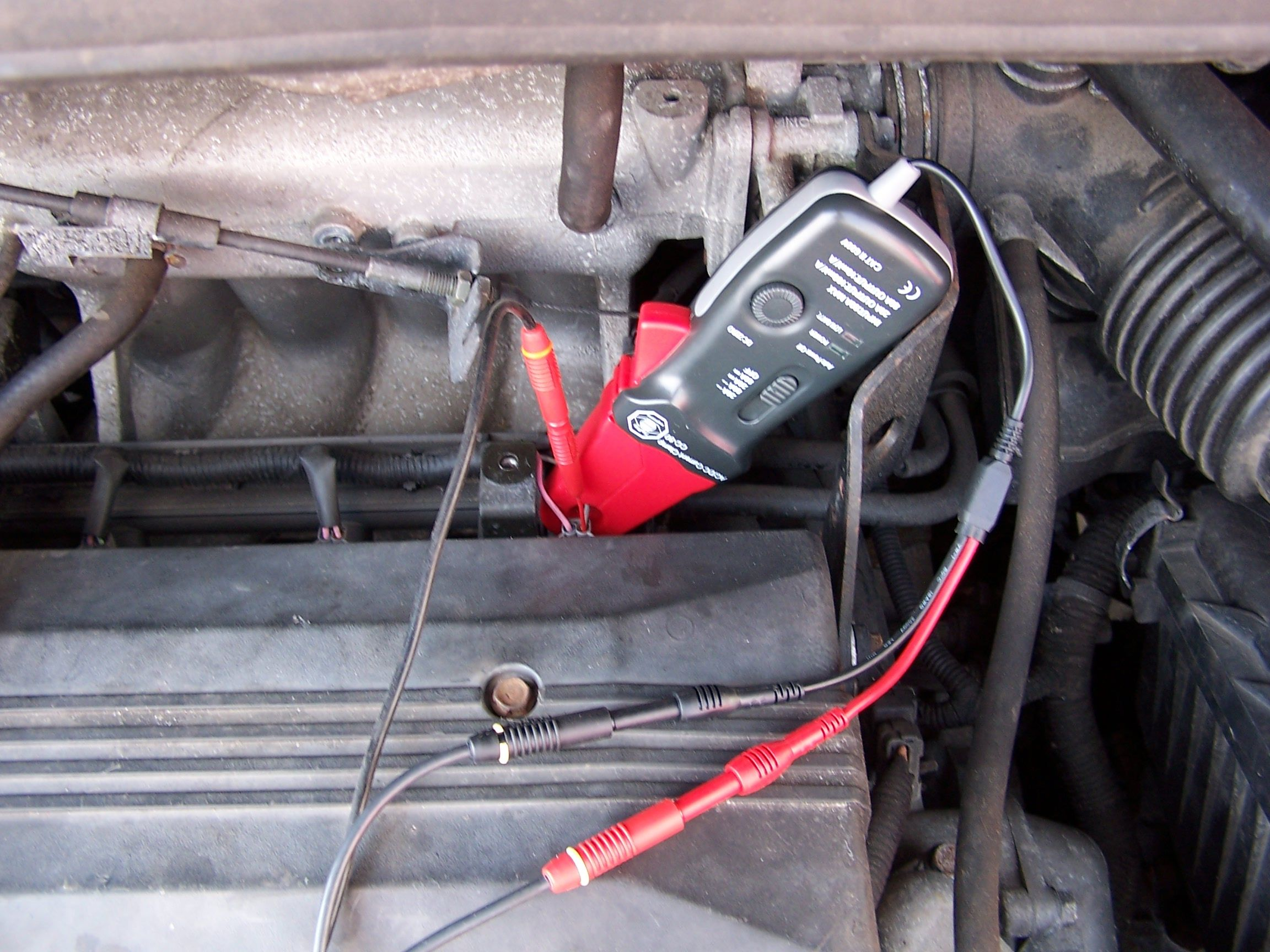 Ford Crank Sensor additionally Indirect Injection Current also 263 moreover Toyota Camry 2007 2011 How To Replace Vvt Sensor 396955 besides Page 3926. on crankshaft position sensor