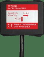 TP-ACC20 sensor