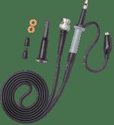 Oscilloscope probe 1:1 - HP-2022