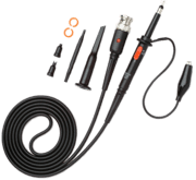 Oscilloscope Probe 1:1-1:10 - HP-3060