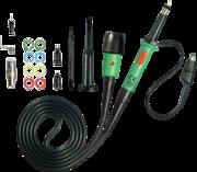 Oscilloscope Probe 1:1-1:10 - HP-3250I