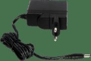 Handyscope power supply