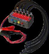 Diesel Return Flow Sensor RFS400