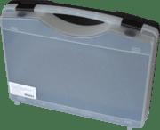 Carry case BT341