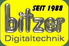 Bitzer Digitaltechnik