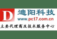 Beijing Diyang Century Technology Inc