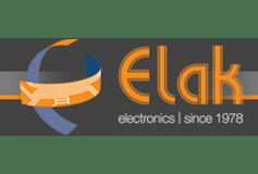 Elak Electronics