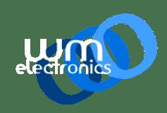 wm-electronics