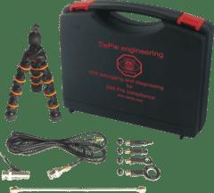 EMI-probe-set TP-EMI-HS6