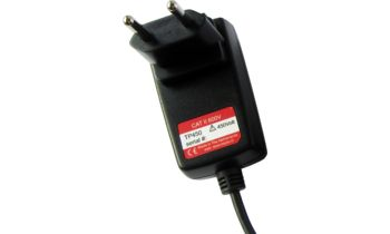 Handyscope TP450