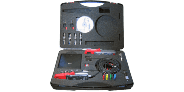 Automotive Diagnostics Kit ADK610004D