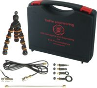 EMI probe set TP-EMI-HS6