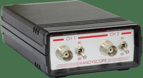 HandyscopeHS1