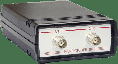 HandyscopeHS2