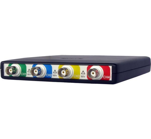 Handyscope HS6 DIFF USB oscilloscope
