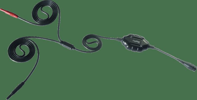 Differential Attenuator TP-DA25