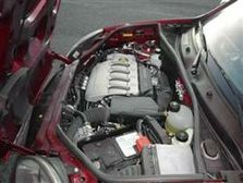 Renault Kangoo bad start | Automotive articles