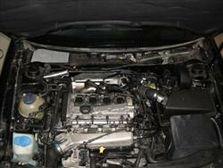 Volkswagen Golf 4 GTI 1999 1.8 L 20v Turbo AGU 4 Benzine Motronic 3.8.3